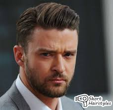Guy Short Hairstyle by Guy Short Hairstyles 2014 Short Hairstyles 2014 Pinterest