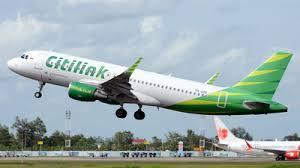 citilink live chat pk gqg airbus a320 214 citilink flightradar24