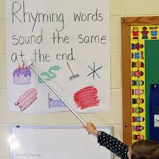 best 25 rhyming kindergarten ideas on pinterest rhyming