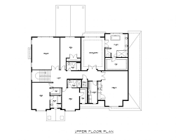 floor plan of the parthenon parthenon b new homes in seattle wa jaymarc homes