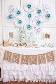 themed bridal shower ideas party feature lace pearls bridal shower pizzazzerie