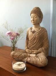 buddha statues for home decor asian buddha house decor buddha house decor statues