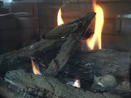 rules and regulations for firewood westcentralonline com