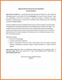 resume chief operations manager resumes example grant cover