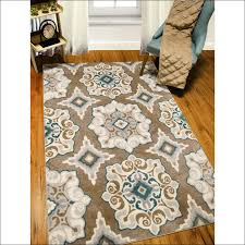Wayfair Outdoor Rugs Best Image Of Wayfair Com Rugs All Can Download All Guide And
