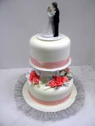 vons wedding cakes custom cakes wedding cakes hansen s cakes los angeles ca