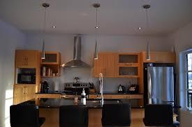 cuisine moderne avec ilot cuisine moderne avec ilot et bar maisons la prise photo n 08