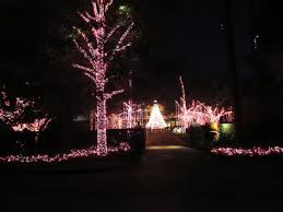 Holiday Lights In Houston Best by River Oaks Xmas Lights U2013 2015 Paul Michaels