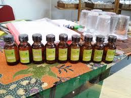 Jual Parfum Shop Surabaya 087785597169 toko billionspa aromaterapi 087785597169