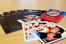 make your own baseball cards u2014 there u0027s an app for it big league