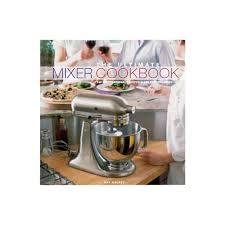 livre cuisine kitchenaid kitchenaid cbshopfr livre de recettes achat vente autres