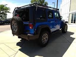 used jeep wrangler unlimited rubicon for sale used 2015 jeep wrangler unlimited rubicon for sale denver co m509957