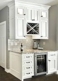 kitchen cabinet wine rack ideas wine rack cabinet wine rack home depot best 25 wine storage