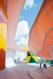 64 best iwan baan images on pinterest architecture amazing
