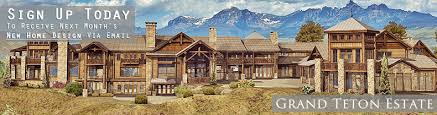 custom log home floor plans wisconsin log homes log homes timber frame homes log home floor plans designs by
