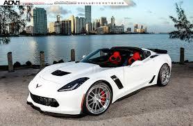 c7 corvette specs chevrolet corvette c7 z06 adv7 0 track spec sl forged wheels