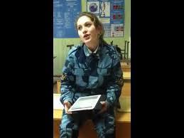 Russian Song Meme - put me like russian girl singing a folk song