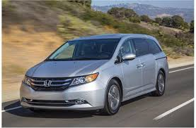 why honda cars are the best 14 best cars for u s report