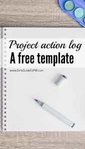 Home Remodeling Cost Estimate by Template Management Process Templates Escalation Project Home