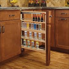 Kitchen Cabinet Inserts Storage Dining Room Magnificent Roll Out Drawers For Kitchen Cabinets
