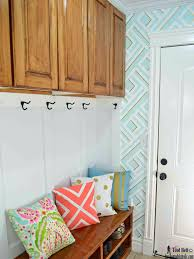 build your own kitchen cabinet how to build your own kitchen cabinets build your own kitchen