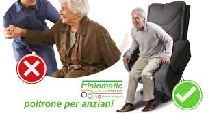 poltrone x anziani poltrone per anziani poltrone relax fisiomatic