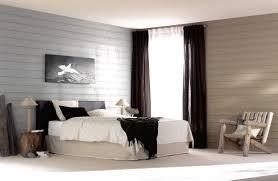 lambris mural chambre deco chambre lambris inspirations avec lambris mural images