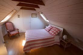 morlaix chambre d hote la chambre le logis du port morlaix
