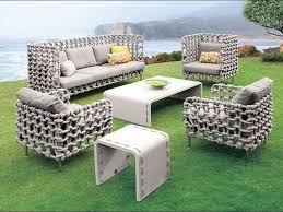 Top Patio Furniture Brands Creative Ideas Patio Furniture Brands Innovation Inspiration The