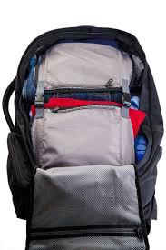 North Carolina best traveling backpack images 15 best carryon ideas images wheeled backpacks jpg