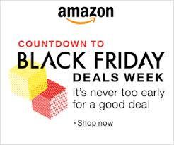 how to black friday shop on amazon just released shop amazon u0027s black friday deals today u2014 allison