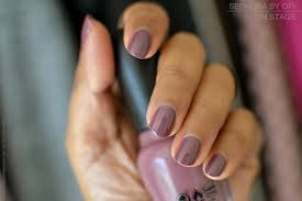 nail polish colours for indian skin tone best nail ideas