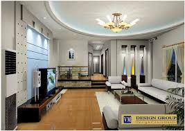 Contemporary Home Interiors Contemporary House Interior Designs Contemporary House By Rdm