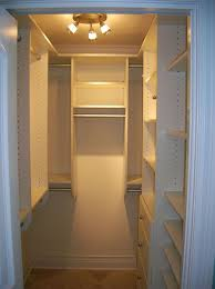 interior design small walk in closet white walk in closet