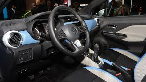 nissan micra review 2017 will the india spec nissan micra 2017 look like this autopromag