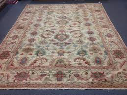 egyptian rugs gallery avon rug gallery