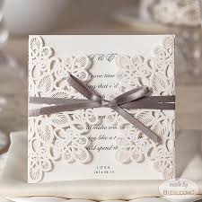 wedding card wedding cards