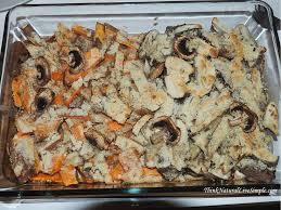 cuisiner les topinambours a la poele patates douces topinambours the lifestyle
