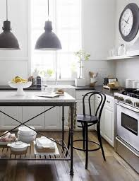 French Kitchen Best 25 French Bistro Kitchen Ideas On Pinterest French Bistro
