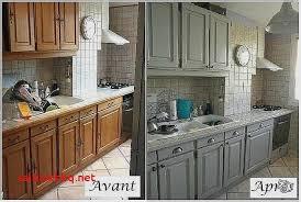 peinture renovation cuisine v33 peinture v33 renovation meuble cuisine pour idees de deco de cuisine