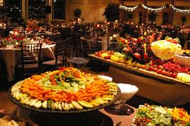 Buffet Dallas Tx by Dallas Catering Blog U2014 Savory Catering