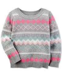 best 25 sweaters sizes 2 to 6x ideas on
