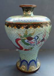Antique China Vases 342 Best Asian Antiques Images On Pinterest Chinese Art Chinese