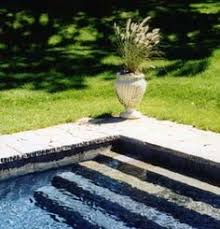 Pool In Backyard by Brownstone With Pool In Backyard Google Search House