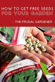 free organic gardening catalogs by mail home outdoor decoration