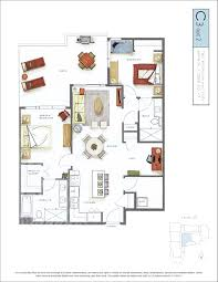 restaurant floor plans software design your and plan template idolza