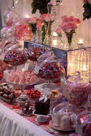 quinceanera ideas dessert table ideas for quinceanera furniture ideas