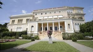 D Haus Mondäne Architektur U2013 Welches Ist Das Teuerste Haus Weltweit