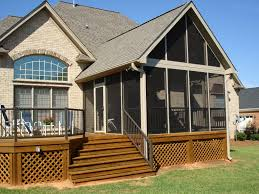 backyard porch designs for houses back porch designs for houses photo ideas back porch designs