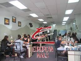 european nails and spa home facebook
